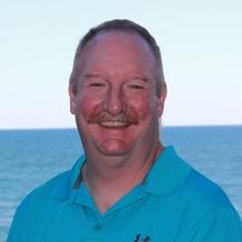 Jim Borgman