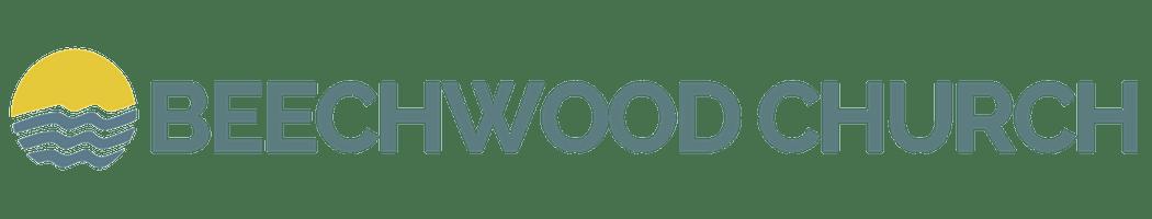 BRCwordpress